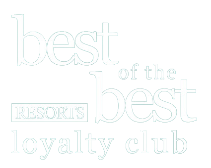 Aquila Best of the Best Loyalty club